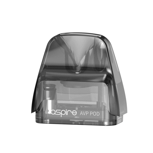 Aspire Tekno Replacement Pod - 1 Pack - 2ML