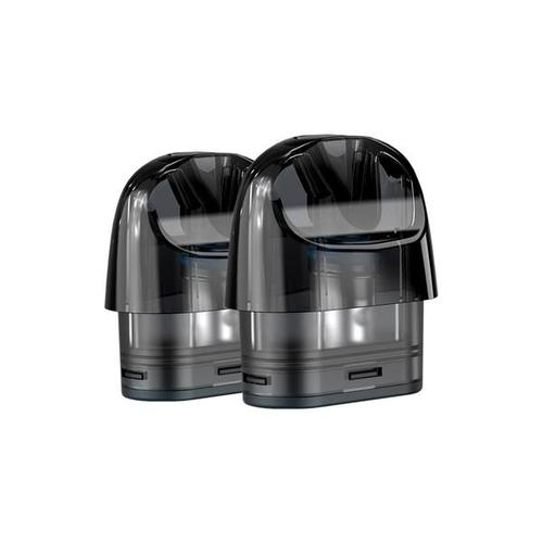 Aspire Minican Replacement 0.8ohm Pod - 2 Pack - 2ML