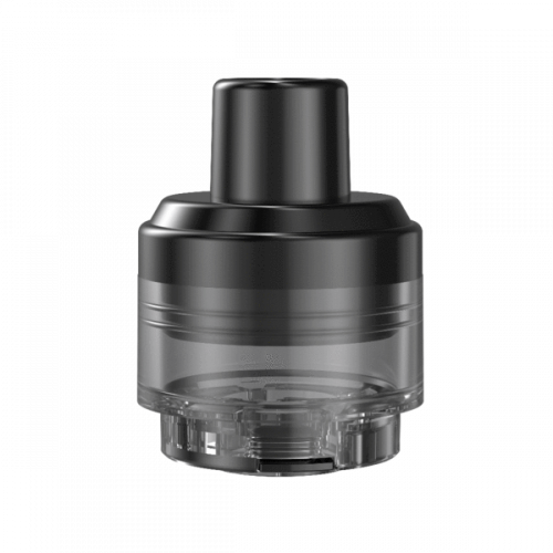 Aspire BP80 2ml Replacement Pod