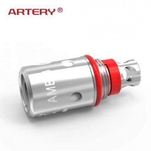 Artery Pal One Pro Coils