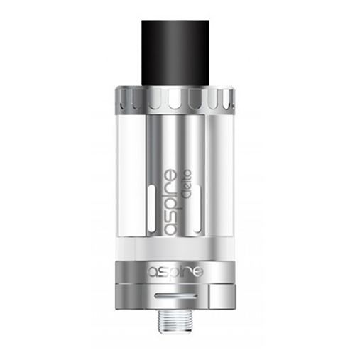 Aspire Cleito Tank - 2ml