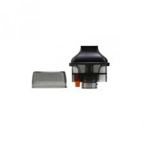 Aspire Nautilus AIO Replacement Pod (1 per pack)