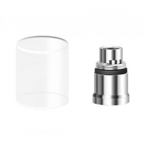4ml Adapter Kit for Aspire Nautilus X Tank